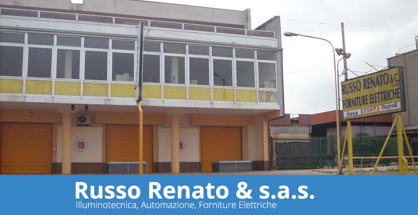Russo Renato & C.